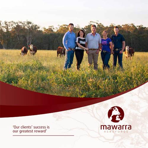mawarra-uruguay-brochure-16198-email-1