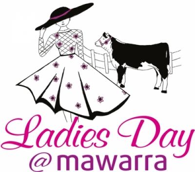ladiesdayatmawarra_image_600px